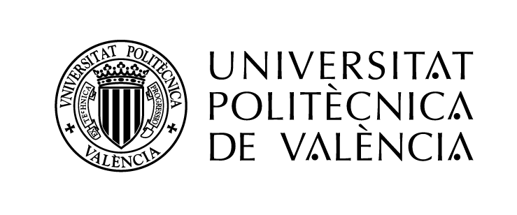 Calendario Etsa Upv.Posgrados En Diseno Digital Y Diseno De Productos Interactvos Upv